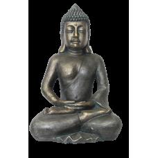BUDA TIBETANO GG - GESTO DE MEDITAÇÃO